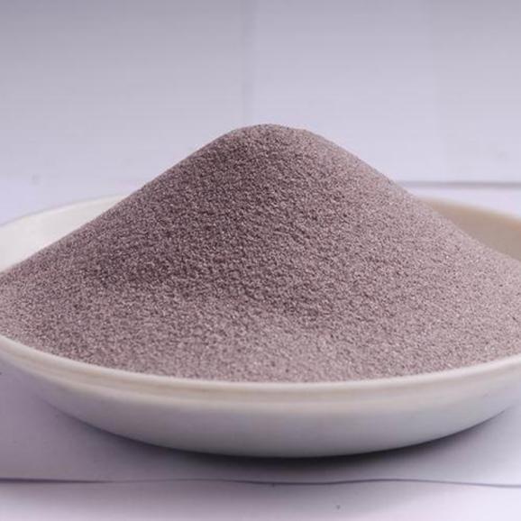 镁铝尖晶石粉200-0